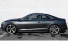 Audi A5 40 TFSI 190CH S TRONIC 7 EURO6D-T 132G Gris à Villenave-d'Ornon 33