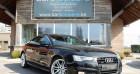 Audi A5 coupé 2.0 TDi Quattro S-Line euro6b Noir à Lendelede 88