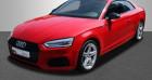 Audi A5 Coupé 2.0  à Eschentzwiller 68
