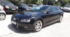 Audi A5 COUPE COUPE 2.7 V6 TDI 190 AMBITION LUXE MULTITRONIC  à LINAS 91