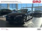 Audi A5 CP B9 FL 40 TDI 2.0 190 CH S QUATTRO S TTRONIC Noir à Saint-Brieuc 22