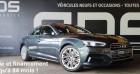 Audi A5 II 2.0 TFSI 190ch Design Luxe Gris à Diebling 57