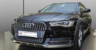 Audi A6 Allroad # 3.0 TDI quattro S tronic Navi Xenon# 1ere Main Noir à Mudaison 34