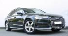 Audi A6 Allroad # quattro 3.0 TDI*LED*Panorama*R-Kamera Noir à Mudaison 34