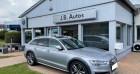 Audi A6 Allroad 3.0 BI-TDI 320 CH QUATTRO AVUS  à Munster 68