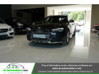 Audi A6 Allroad 3.0 TDI 272 AMBITION LUXE S TRONIC 7 Gris à Beaupuy 31