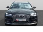 Audi A6 Allroad occasion