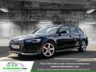 Audi A6 Allroad 3.0 TDI Quattro 218 Bleu à Beaupuy 31