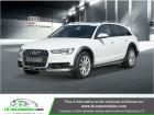 Audi A6 Allroad 3.0 TDI Quattro 272 Blanc à Beaupuy 31