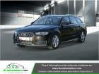 Audi A6 Allroad 3.0 TDI Quattro 272 Marron à Beaupuy 31