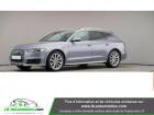 Audi A6 Allroad 3.0 TDI Quattro 272 Gris à Beaupuy 31