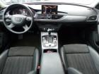 Audi A6 Allroad 3.0 TDI Quattro 313 Gris à Beaupuy 31
