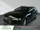 Audi A6 Allroad 3.0 TDI Quattro 320 Noir à Beaupuy 31
