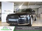 Audi A6 Allroad 3.0 V6 BiTDI 320ch quattro Tiptronic Gris à Beaupuy 31
