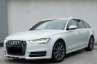 Audi A6 Allroad 3.0 V6 TDI 190CH AMBIENTE QUATTRO S TRONIC 7  à Villenave-d'Ornon 33