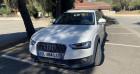 Audi A6 Allroad 3.0 V6 TDI 245CH AMBIENTE QUATTRO S TRONIC 7  à Sainte-Maxime 83