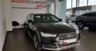 Audi A6 Allroad 3.0 V6 TDI 272ch Avus quattro S tronic 7 Noir 2016 - annonce de voiture en vente sur Auto Sélection.com