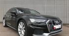 Audi A6 Allroad 50 TDI 286 ch Quattro Tiptronic 8 Avus Extended Noir à Vire 14