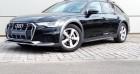 Audi A6 Allroad 50 TDI 286ch business executive quattro tiptronic Noir à Orléans 45