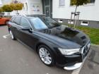 Audi A6 Allroad 55 TFSI 340CH AVUS QUATTRO S TRONIC 7 Noir à Villenave-d'Ornon 33