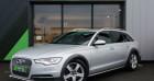Audi A6 Allroad QUATTRO V6 TDI 245 Ambiente STronic  à Jaux 60