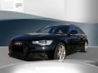Audi A6 Avant 3.0 BiTDI Quattro 313 S-Line  à Beaupuy 31