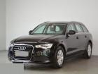 Audi A6 Avant 3.0 TDI 204  à Beaupuy 31