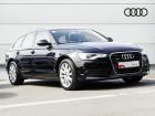 Audi A6 Avant 3.0 TDI Quattro 245 Noir à Beaupuy 31
