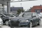 Audi A6 Avant 3.0 TDI Quattro 272 S-Line  à Beaupuy 31