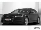 Audi A6 Avant 3.0 TDI Quattro 272  à Beaupuy 31