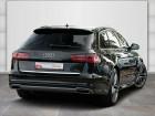 Audi A6 Avant 3.0 V6 BITDI 320CH S LINE QUATTRO TIPTRONIC Noir à Villenave-d'Ornon 33