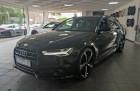 Audi A6 Avant 3.0 V6 BITDI 326CH COMPETITION QUATTRO TIPTRONIC Noir à Villenave-d'Ornon 33