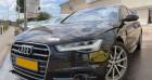Audi A6 Avant 3.0 V6 TDI S LINE QUATTRO LED MATRIX CUIR Gris à Bascharage L-