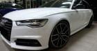Audi A6 Avant 3.0L BI TDI PACK COMPETION Blanc à Remich L-