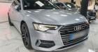 Audi A6 Avant 40 TDI Sport S-Tronic 204CH  2020 - annonce de voiture en vente sur Auto Sélection.com