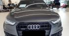 Audi A6 Avant pack competition Gris à Remich L-