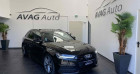 Audi A6 Avant Quattro 3.0 BiTDI S-Tronic 320 cv S-Line Noir à Lagord 17