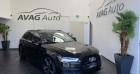 Audi A6 Avant Quattro 3.0 BiTDI S-Tronic 326 cv Competition Noir à Lagord 17
