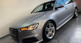 Audi A6 Avant occasion à COURNON D'AUVERGNE