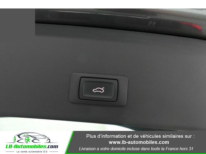 Audi A6 Avant V6 3.0 TDI DPF 204 Quattro Gris occasion à Beaupuy - photo n°18