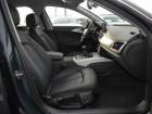 Audi A6 2.0 TDI 150 ch Bleu à Beaupuy 31