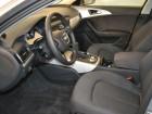 Audi A6 2.0 TDI 150 ch Gris à Beaupuy 31