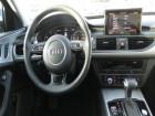 Audi A6 2.0 TDI 177 ch Bleu à Beaupuy 31