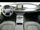 Audi A6 2.0 TDI 177 Noir à Beaupuy 31