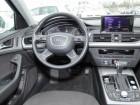 Audi A6 2.0 TDI 177 Blanc à Beaupuy 31