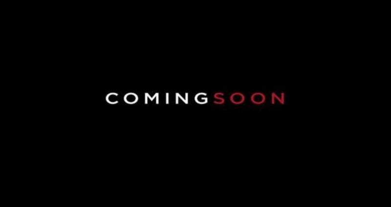 Audi A6 2.0 TDi Rouge occasion à QUEVAUCAMPS