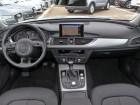 Audi A6 3.0 TDI 204 Argent à Beaupuy 31