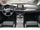Audi A6 3.0 TDI 204 Gris à Beaupuy 31