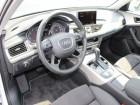 Audi A6 3.0 TDI Quattro 218 Blanc à Beaupuy 31