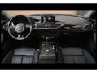 Audi A6 3.0 TDI Quattro 245  à Beaupuy 31